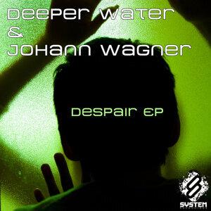 Deeper Water & Johann Wagner, Deeper Water, Johann Wagner 歌手頭像