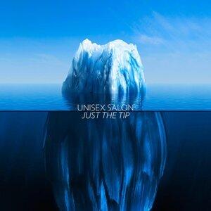 Unisex Salon 歌手頭像