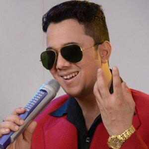 Daniel Tamang 歌手頭像