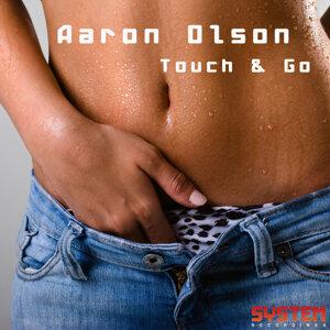 Aaron Olson 歌手頭像