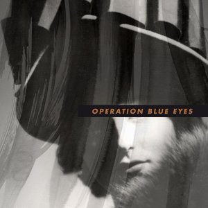 Operation Blue Eyes 歌手頭像