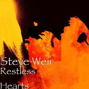 Steve Weir 歌手頭像