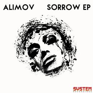 Alimov
