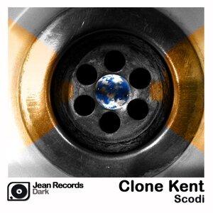 Clone Kent 歌手頭像