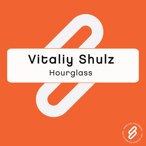 Vitaliy Shulz 歌手頭像