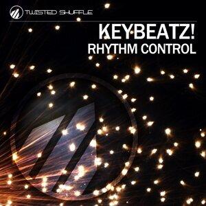 Keybeatz! 歌手頭像