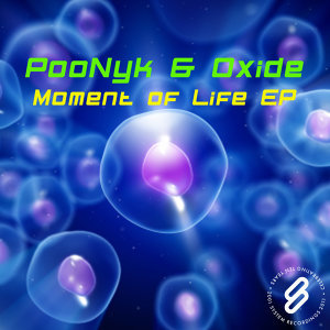PooNyk and Oxide, PooNyk, Oxide 歌手頭像
