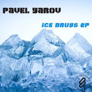 Pavel Yarov 歌手頭像