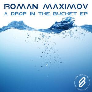 Roman Maximov