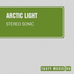 Arctic Light 歌手頭像