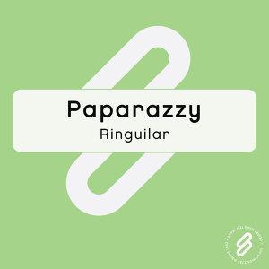 Paparazzy 歌手頭像
