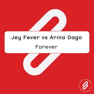 Jey Fever and Arina Dago, Jey Fever, Arina Dago 歌手頭像
