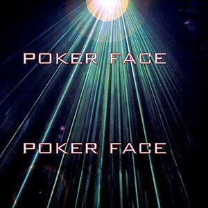 Poker Face 歌手頭像