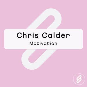 Chris Calder 歌手頭像
