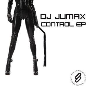 DJ Jumax 歌手頭像
