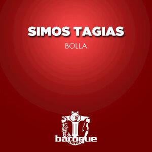 Simos Tagias