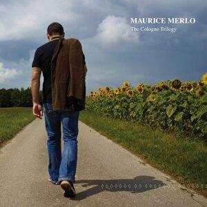 Maurice Merlo 歌手頭像