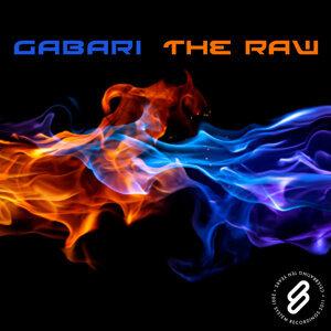 Gabari 歌手頭像
