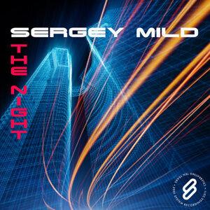 Sergey Mild 歌手頭像