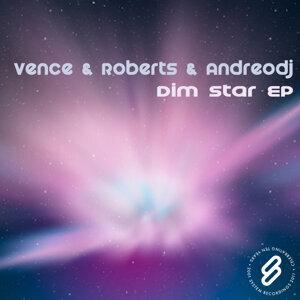 Vence & Roberts & AndreoDJ, AndreoDJ, Vence, Roberts 歌手頭像