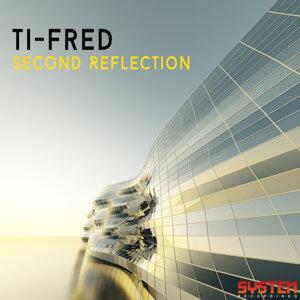 Ti-Fred 歌手頭像
