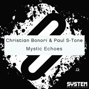 Christian Bonori & Paul S-Tone, Christian Bonori, Paul S-Tone 歌手頭像