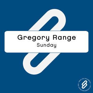 Gregory Range 歌手頭像