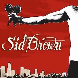 Sid Brown 歌手頭像