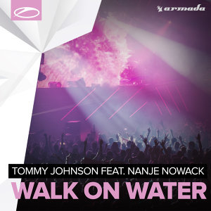 Tommy Johnson feat. Nanje Nowack 歌手頭像