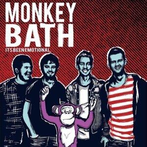 Monkey Bath 歌手頭像