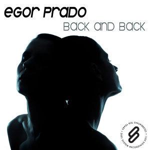 Egor Prado 歌手頭像
