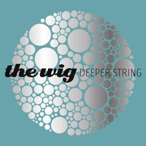 Deeper String 歌手頭像