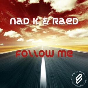 Nad K & Raed 歌手頭像