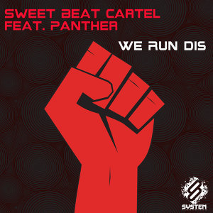 Sweet Beat Cartel feat. Panther, Sweet Beat Cartel 歌手頭像