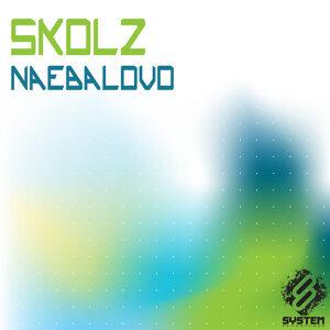 Skolz 歌手頭像