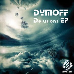 Dymoff 歌手頭像