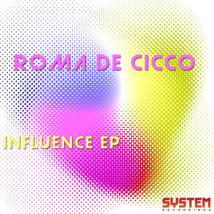 Romuald De Cicco 歌手頭像