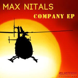 Max Nitals 歌手頭像