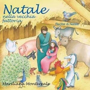 Mariliana Montereale, Coro Piccoli Talenti 歌手頭像