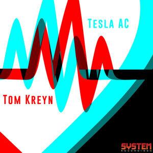 Tom Kreyn 歌手頭像