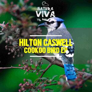 Hilton Caswell 歌手頭像
