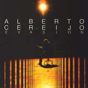 Alberto Cereijo 歌手頭像