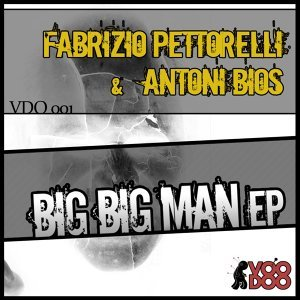 Antoni Bios Fabrizio Pettorelli 歌手頭像