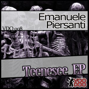 Emanuele Piersanti 歌手頭像