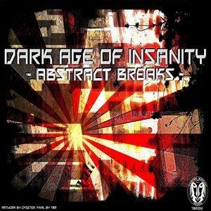 Dark Age Of Insanity 歌手頭像
