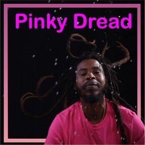 Pinky Dread 歌手頭像