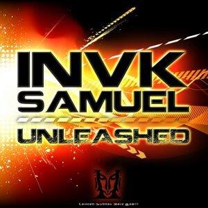 Invk Samuel 歌手頭像