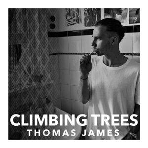 Thomas James 歌手頭像