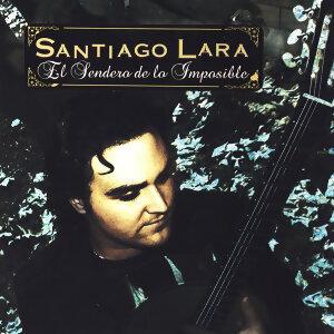 Santiago Lara 歌手頭像