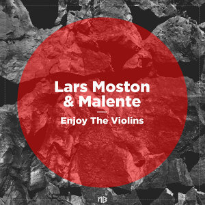 Lars Moston & Malente